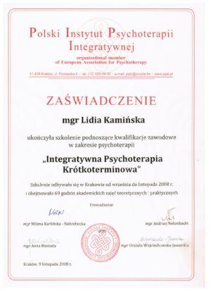 1.PIPI Kraków