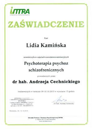 20.Terapia Psychoz INTRA