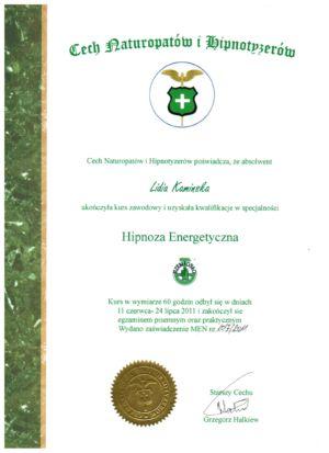 5.Hipnoza